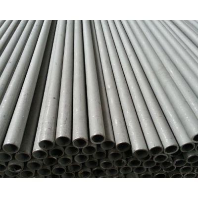 不锈钢管标准-晋城不锈钢管-衡泰尚盈(查看)