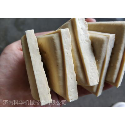 深圳不锈钢自动豆干机生产厂家,全自动数控豆干机多少钱一台,豆干机配套设备