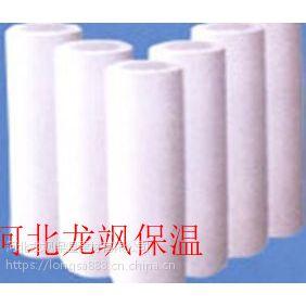 厂价直销龙飒优质隔音玻璃棉板 全椒县隔声降噪玻璃棉毡