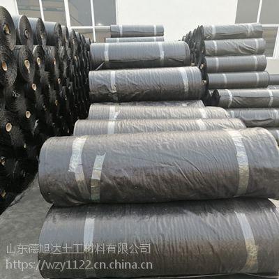 云南蔬菜大棚防草布可以用几年 厂家为你解析盖草布用途