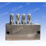 中西DYP 双线分配器 型号:QD07-4SSPQ-L2库号:M224830