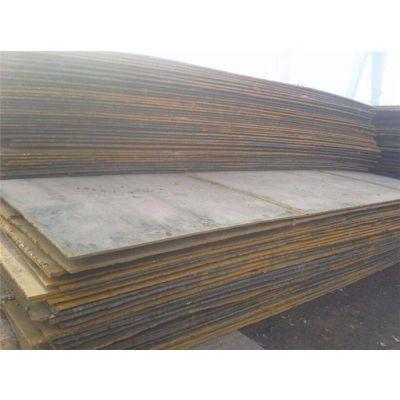 武汉钢板租赁-世纪家扬钢板出租-铺路钢板租赁公司