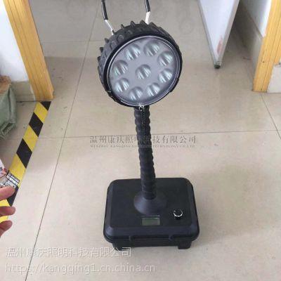 便携式LED应急灯/轻便移动灯FW6105/检修灯FW6105/SL海洋王