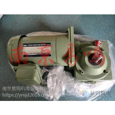 日本精密科学NS 耐压防爆泵NP-EX-T 原厂直发