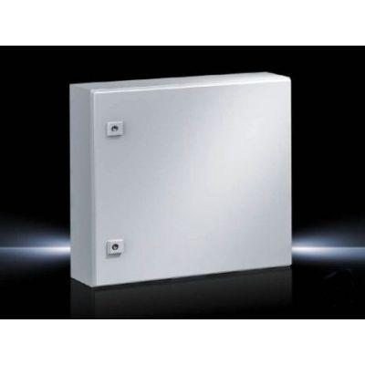 供应德国威图紧装式控制箱配电箱配电柜接线箱