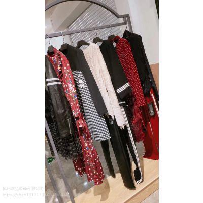 时尚品牌女装加盟维雪儿大码女装批发中国十大高端女装品牌