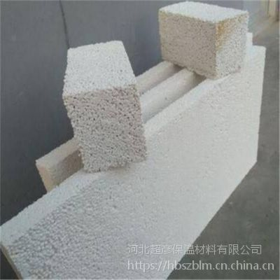 济宁市A级硅质聚苯板 7公分哪里卖/施工方案