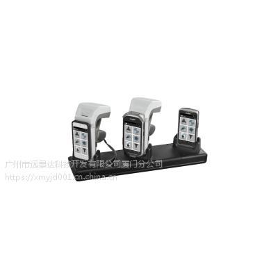 手持终端PDA超市收货管理专用电子标签扫码终端
