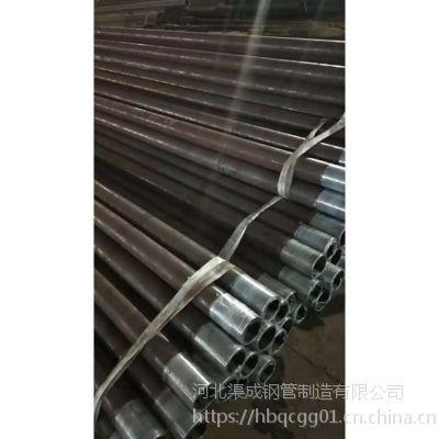 钢管厂家为您提供 优质的倒角刺钢花管