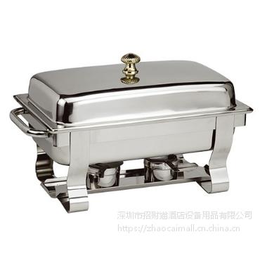 MAX PRO 921150 自助餐炉布菲炉