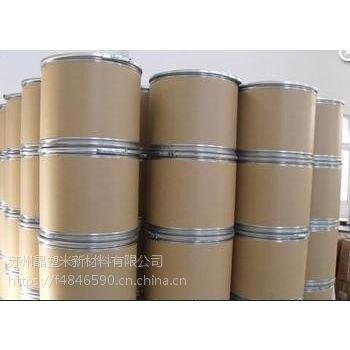 PTFE 601A 美国杜邦 聚四氟乙烯