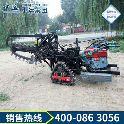 供应中运农用开沟机,农用开沟机配件, 农机配件厂家