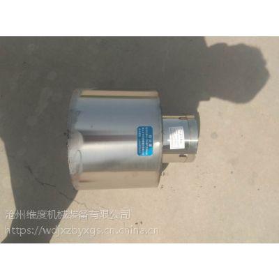 沧州维度厂家供应汽车阻火器 防火罩 304不锈钢一体式汽车防火帽