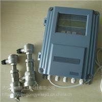 TDS-100F外夹式超声波流量计 插入式超声波流量计 超声波流量计