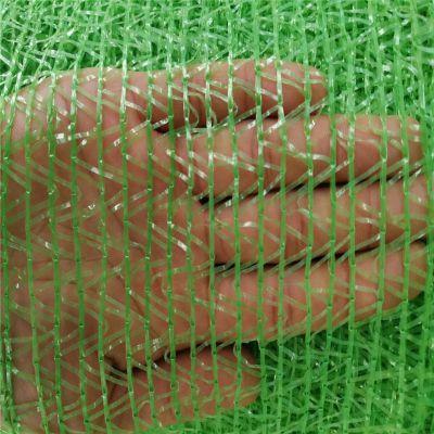 绿色防尘网价格 扬沙天气防尘网 裸土覆盖绿网