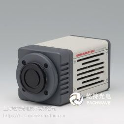 InGaAs近红外相机C14041-10U