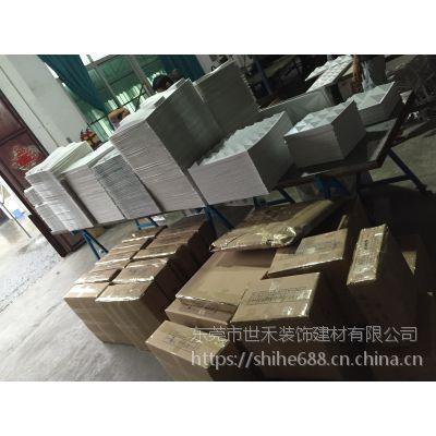 厂家定制吸塑三维板定做加工PVC三维板3D板制作定制批发定制三维板出口外贸