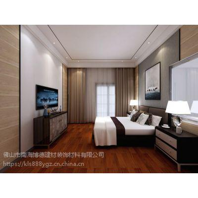 广东东莞石龙集成墙面厂家直销竹木纤维墙板