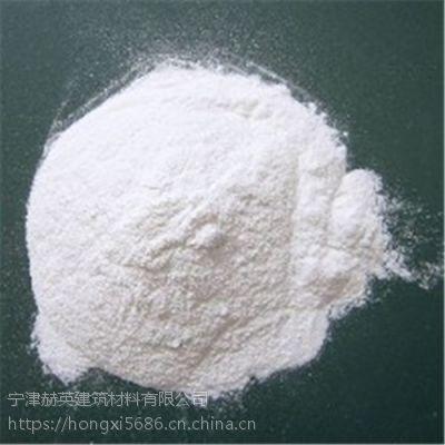成都羟丙基甲基纤维素厂家直销高粘度纤维素
