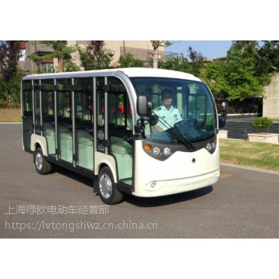 上海电动观光车配件,上海旅游观光车配件,上海游览观光车配件