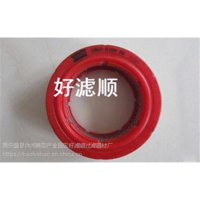 阿特拉斯空压机滤芯1503019000空气滤芯