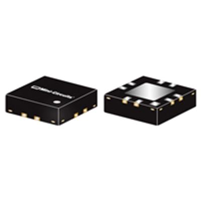 Mini-Circuits原装现货KAT-8+ KAT-12+ KAT-15+