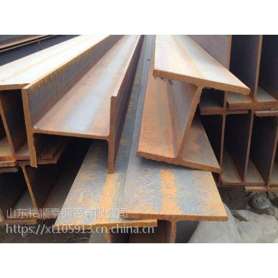 山东Q23520a工字钢供现货价格