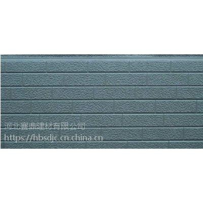 河北金属雕花板浮雕板生产厂家