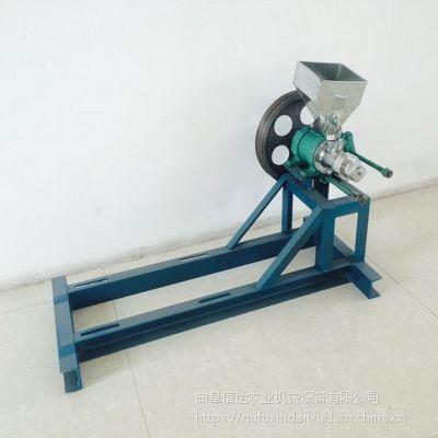 底价促销不锈钢滚筒炒货机 大型黄豆瓜子炒货机