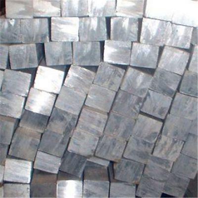 现货LY12铝板铝棒 规格齐全价格优惠 LY12有什么用途