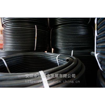 河南***快接管件,河南pe给水管厂家批发,pe管材管件厂家 pe电熔管件厂家批发