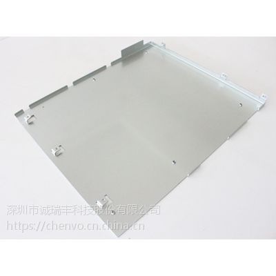 冲压件加工定做 各种不锈钢非标件 专业开冲压模具
