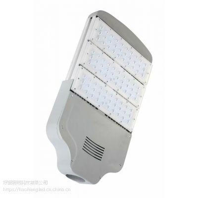 飞利浦3030芯片LED模组路灯 特价供应常规农村用LED模组路灯