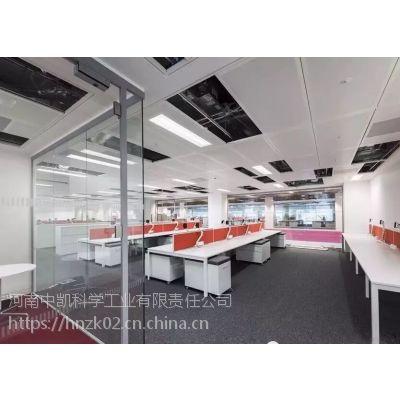 河南净化工程公司数十载执念缔造设计美好实验室品牌