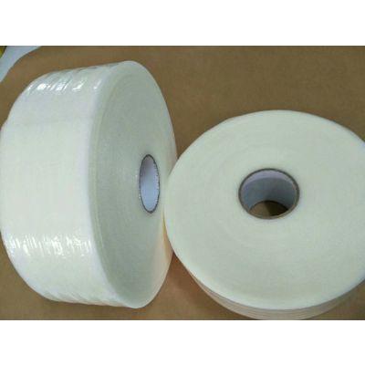 供应低粘度泡棉胶带