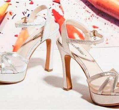 女鞋厂家批发定制多少钱-荔湾区女鞋厂家批发-峰诺女鞋来图加工