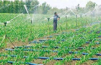 临沧农业灌溉设备价格-润成节水灌溉-临沧农业灌溉设备