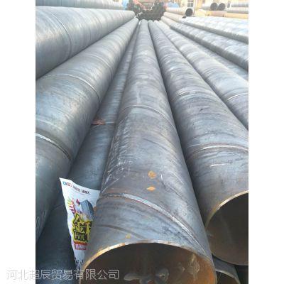 常州买大直径螺旋钢管哪便宜/找厂家