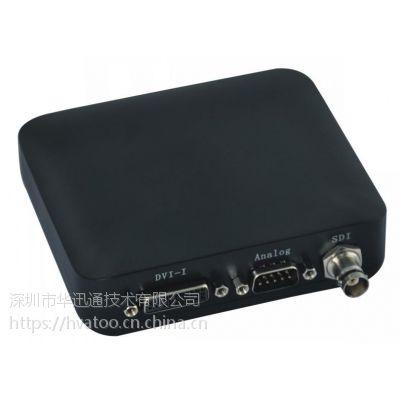 USB3.0免驱高清视频采集盒,视频采集卡,外置视频采集卡