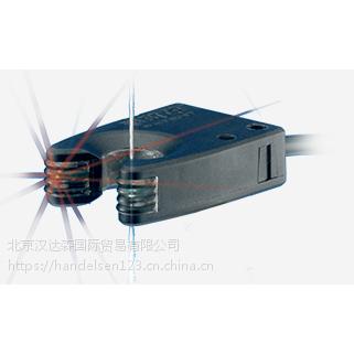 BTSR-断纱断线感应器SMART MATRIX TEX及型号