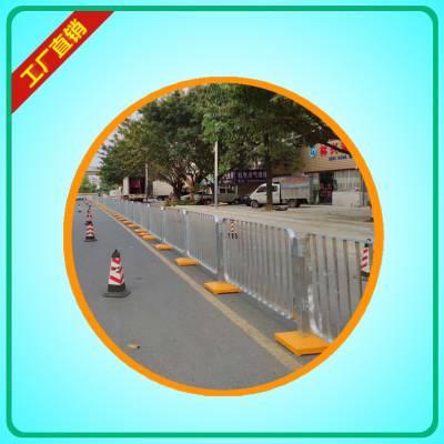 南山道路护栏专业生产
