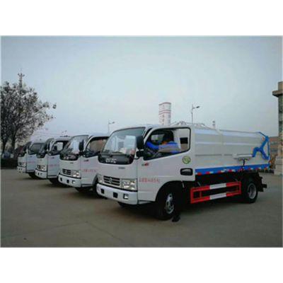 牡丹江市国六12吨垃圾压缩车,建瓯垃圾车厂家电话