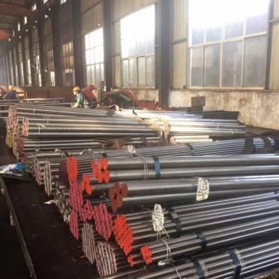 日本DHA1模具钢材料 DHA1模具钢价格