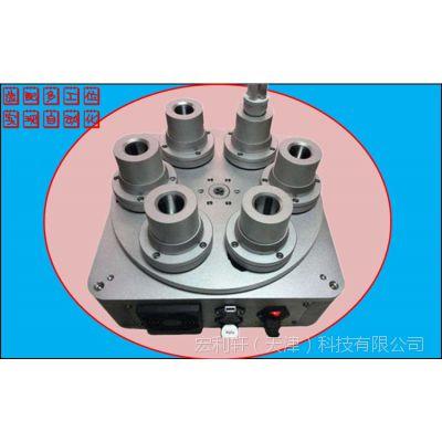 激光设备配件 打标机配件 旋转夹具;激光器