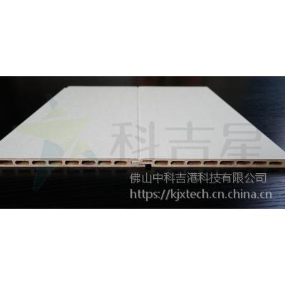 重庆集成墙板600工程板代理厂家直供 库存发货快
