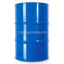 代理商优势直销乙二醇乙醚,2-乙氧基乙醇;乙基溶纤剂