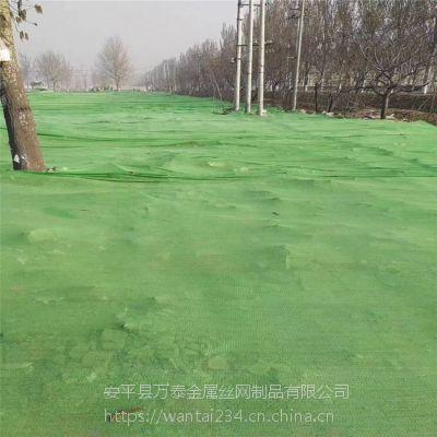 公路防尘网 覆盖防尘网厂家 环保的工地盖土网