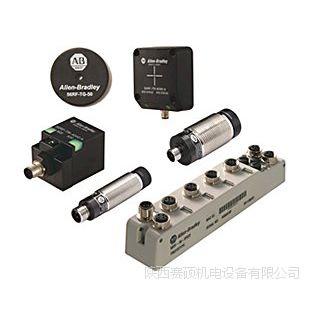 56RF-IN-IPD22无线电频率识别 (RFID)