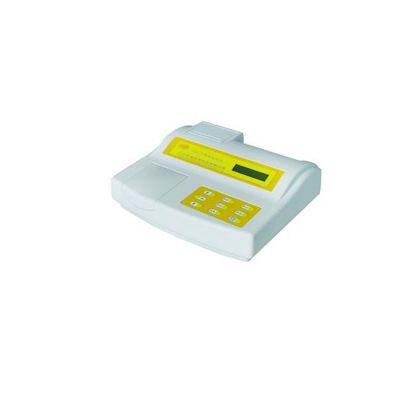 杭州艾普SD9012 / SD9012P台式啤酒色度仪(内置打印机)