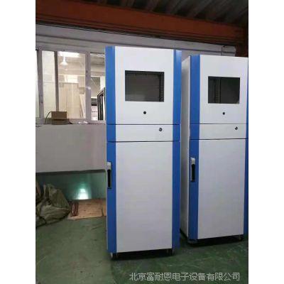 正品威图机柜空调 配电柜空调 电气柜空调 风扇机柜PLC柜空调